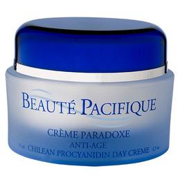 Beaute Pacifique Beauté Pacifique Créme Paradoxe Anti-Age 50 ml