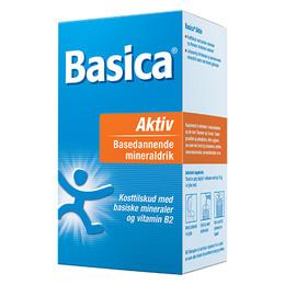 Basica aktiv 300 g
