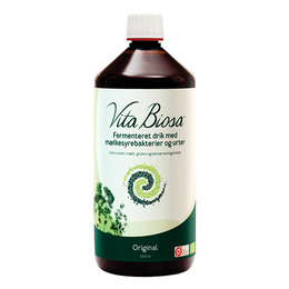 Vita Biosa 1 l