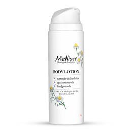 Mellisa Bodylotion 150 ml
