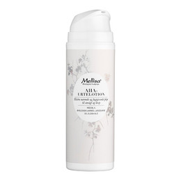 Mellisa AHA Urtelotion 150 ml