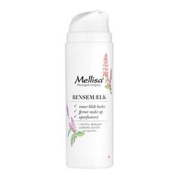 Mellisa Rensemælk 150 ml