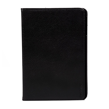 Tabletcover mini ipad sort exclusive, RadiCover
