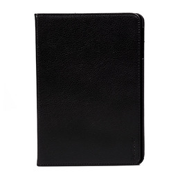 Tabletcover mini ipad sort exclusive, RadiCover