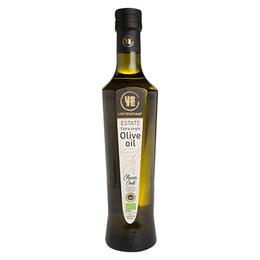 Urtekram Olivenolie ekstra jomfru Kreta  500 ml