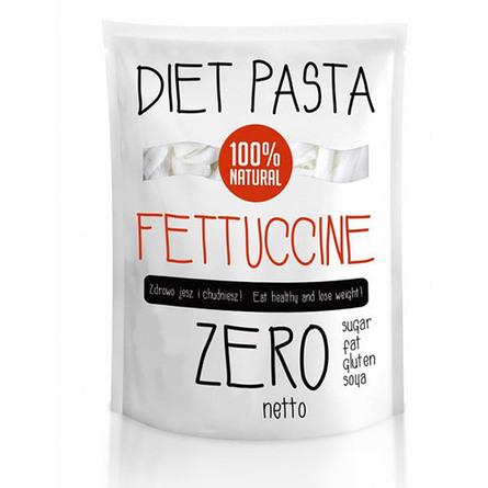 Diet Food Shirataki fettuccine glutenfri 200 gr.