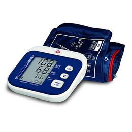 Clear Rapid blodtryksmåler arm 22-42 cm