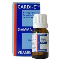 Cardi-E 10 ml