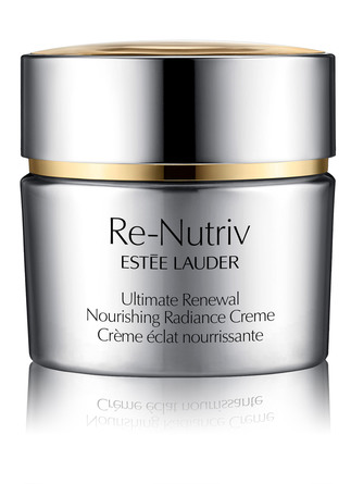 Estée Lauder Re-Nutriv Ultimate Renewal Creme 50 ml
