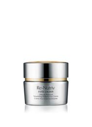Estée Lauder Re-Nutriv Ultimate Renewal Eye Creme 15 ml