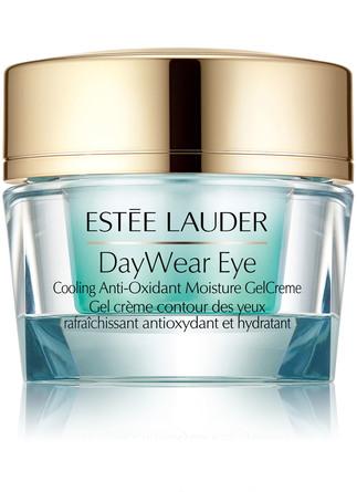 Estée Lauder DayWear Eye Cooling Gel Creme 15 ml