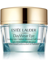 Estée Lauder DayWear Eye Cooling Gel Creme 15 ml