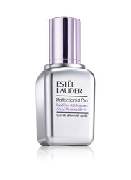 Estée Lauder Perfectionist Pro Rapid Lifting Serum 50 ml