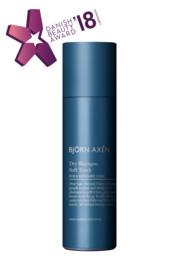 Björn Axén Dry Shampoo Soft Touch 200 ml