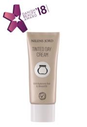 Nilens Jord Tinted Day Cream 431 Dawn