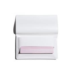 Shiseido Generic Skincare Oil-Control Blotting Paper 100 Stk