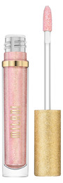 Milani Hypnotic Lights Lip Topper - Luminous Light