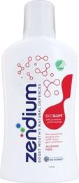 Zendium Mundskyl Biogum  500 ml 500 ml.