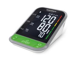 SOEHNLE Systo Monitor Connect 400 Blodtryksmåler til Overarm 22-42 cm Systo Monitor Connect 400