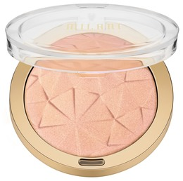 Milani Hypnotic Lights Powder Highlighter Luster