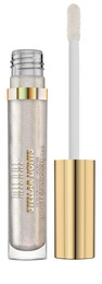 Milani Stellar Lights Holographic Lip Gloss Opalescent