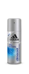 Adidas adidas climacool for him deo spray 150ml