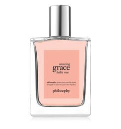 Philosophy Amazing Grace Ballet Rose Eau De Toilette 60 Ml
