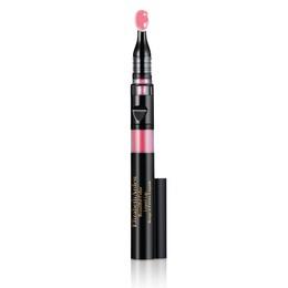 Elizabeth Arden Beautiful Color Liquid Lip Gloss 01 Gone Pink