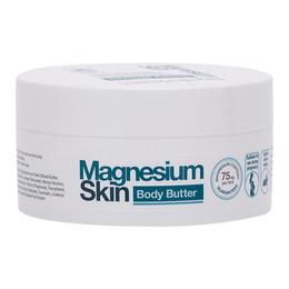 Aksberg Magnesium Body Butter  200 ml