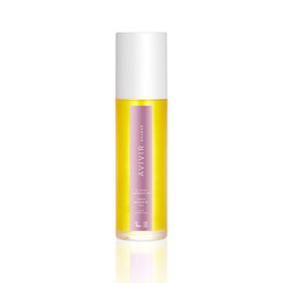 AVIVIR Virgin Baobab Oil 50% med Myrtel 100 ml.