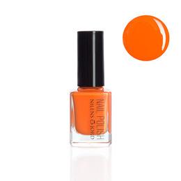 Nilens Jord Nail Polish Apricot 665