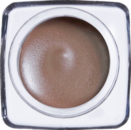Depend Øjenbrynspomade Color Creme Soft brun