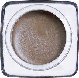 Depend Øjenbrynspomade Color Creme Taupe
