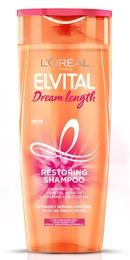 L'Oréal Paris Dream Length Shampoo 250 ml