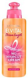 L'Oréal Paris Elvital Dream Length Hårcreme 200 ml