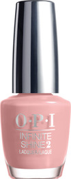 OPI Infinite Shine Half Past Nude 15 ml Half Past Nude