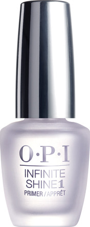 OPI Infinite Shine Base Coat 15 ml Base Coat