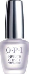 OPI Infinite Shine Base Coat 15 ml Base Coat