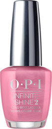 OPI Infinite Shine Aphrodite's Pink Nightie 15 ml Aphrodite's Pink Nightie