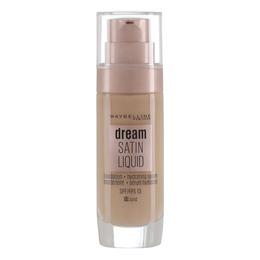 Maybelline Dream Satin Liquid 030 Sand