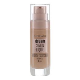 Maybelline Dream Satin Liquid 040 Fawn