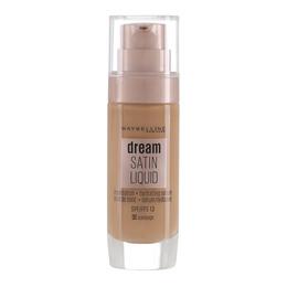 Maybelline Dream Satin Liquid 048 Sun Beige