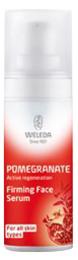 Weleda Pomegranate Face Serum 30 ml