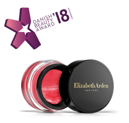 Elizabeth Arden Cool Glow Cheek Tint 01 Coral Daze