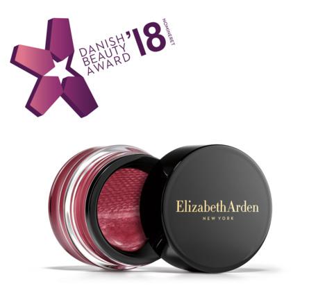 Elizabeth Arden Cool Glow Cheek Tint 04 Berry Rush
