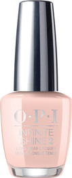 OPI Infinite Shine Bubble Bath 15 ml Bubble Bath