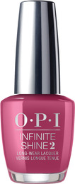 OPI Infinite Shine Aurora Berry-Alis 15 ml Aurora Berry-Alis