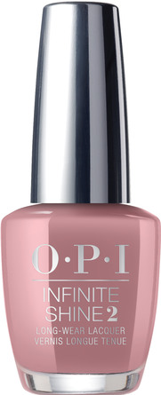 OPI Infinite Shine Tickle My France-y 15 ml Tickle My France-y