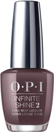 OPI Infinite Shine Neglelak You Don´t Know Jaques