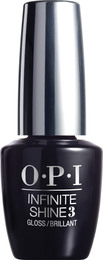 OPI Infinite Shine Top Coat 15 ml Top Coat